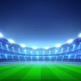 Fotball Manager 2020